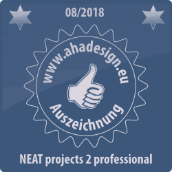 ahadesign-empfehlung-neatprojects2-professional