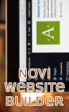 novi-website-builder