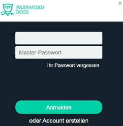 passwordboss-login