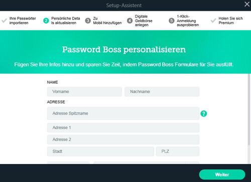 passwordboss-setup-assistent