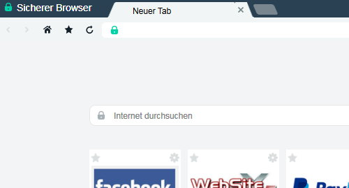 passwordboss-sicherer-browser