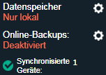 passwordboss-speichere-backup-geraete