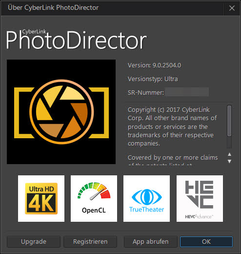 photodirector9-cyberlink