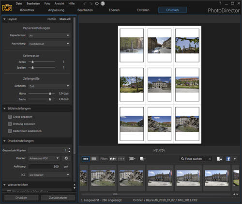 photodirector9-drucklayout-manuell