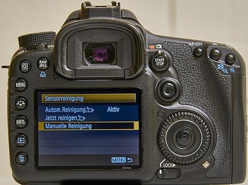 Spiegelreflexkamera kleine fotoschule entdecken sie die