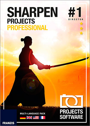 sharpen-projects-professional-cover