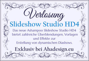 ahadesign-verlosung-slideshow-studiohd4