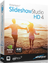 box_ashampoo_slideshow_studio_hd_4