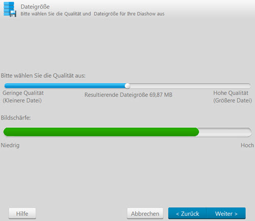 slideshowstudiohd4-dateigroesse
