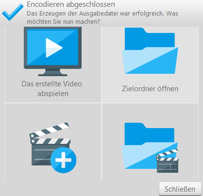 slideshowstudiohd4-encodieren-fertig