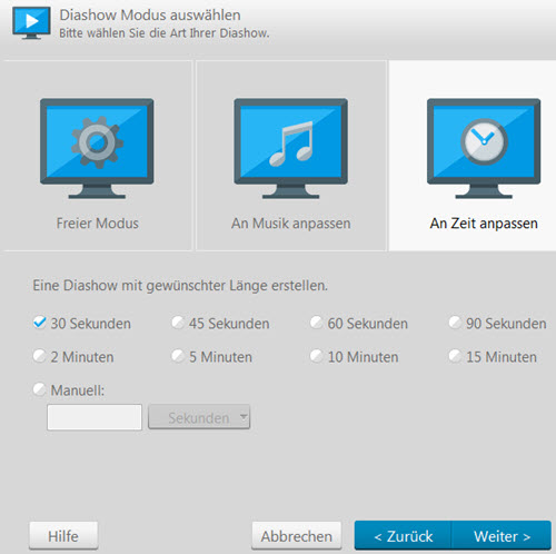 slideshowstudiohd4-modus