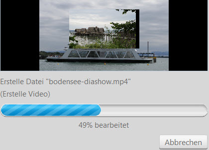 slideshowstudiohd4-rendern