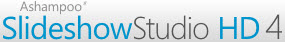 slideshowstudiohd4