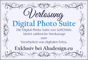 ahadesign-verlosung-softorbis-digital-photosuite
