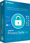 steganos-privacy-suite-18-box