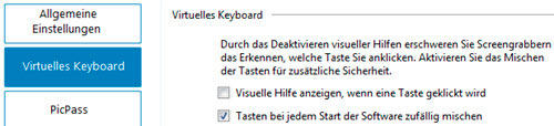 steganos-privacy-suite18-hauptmenue-einstellungen-virtuelles-keyboard
