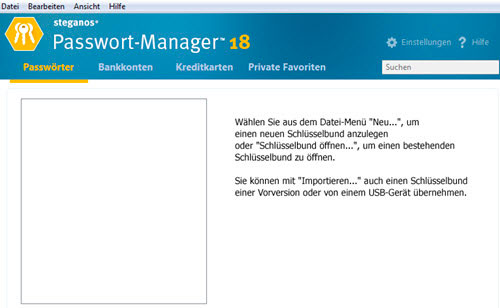 steganos-privacy-suite18-passwort-manager