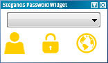 steganos-privacy-suite18-passwort-widget