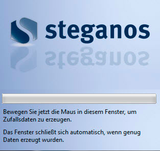 steganos-privacy-suite18-safe-bewegungsmuster