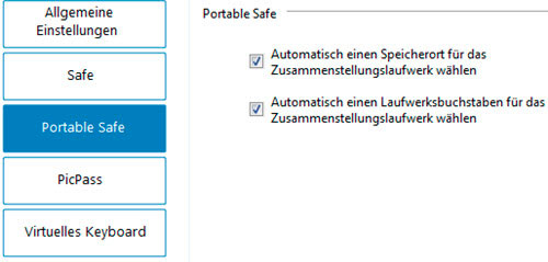 steganos-privacy-suite18-safe-einstellungen