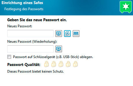 steganos-privacy-suite18-safe-passwort