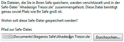 steganos-privacy-suite18-safe-speicherort