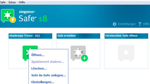 steganos-privacy-suite18-safe-tresor-optionen
