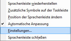 windows-de-symbol-einstellungen