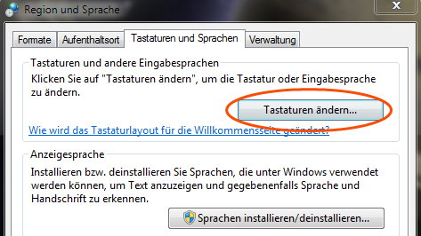windows-region-sprache