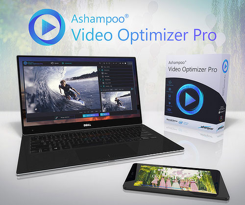 ashampoo_video_optimizer_pro-praesentation