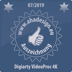 ahadesign-empfehlung0719-digiarty-videoproc