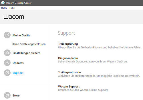 wacom-desktop-center-support