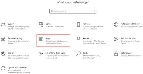 windows-einstellungen-apps