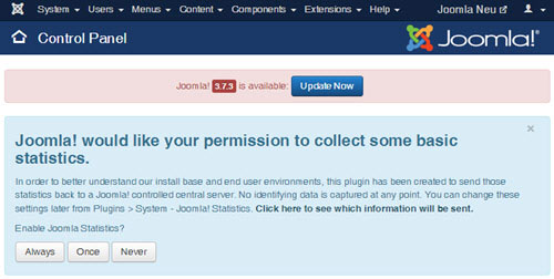 joomla-backend