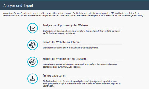 websitex5-analyse-export