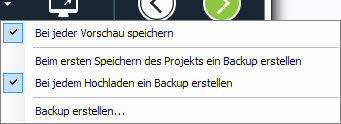 websitex5-backups-optionen