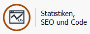 websitex5-statistiken-seo-code