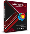 websitex5pro11-box