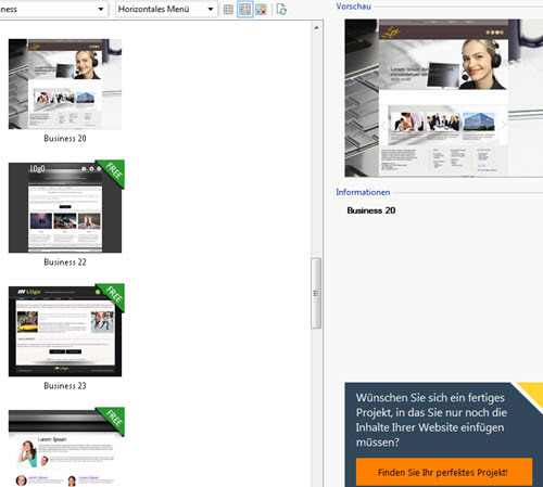 websitex5pro-v13-template-business