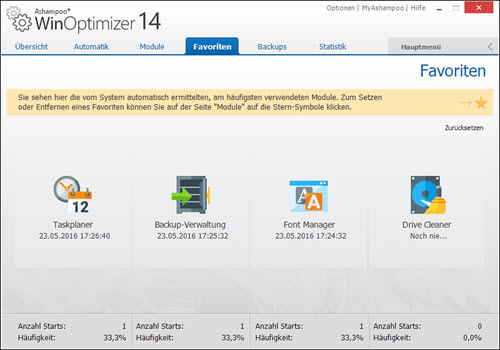 winoptimizer14-favoriten