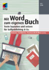 wordbuch-cover