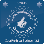 aha-empfehlung-zeta-producer-business-12