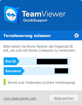 zeta-producer-teamviewer